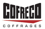Cofreco Coffrages