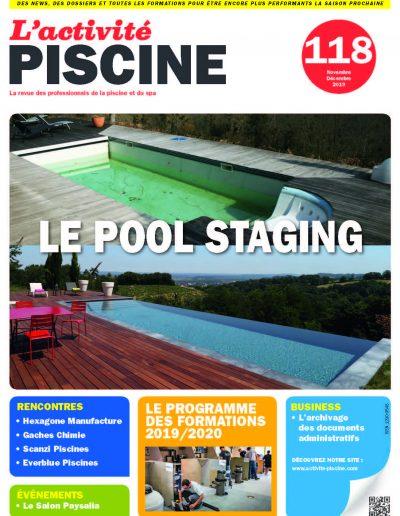 activite-piscine-118