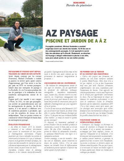 LAP120_Page_096