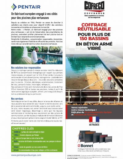 LAP 125_Page_059
